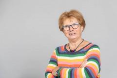 Portraits-Hospiz-Mai-2019-klein-2