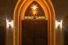 Mitarbeiter-Weihnachtsfeier-Hospiz-2019-klein-1
