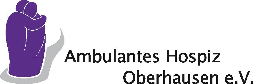 Hospiz Oberhausen