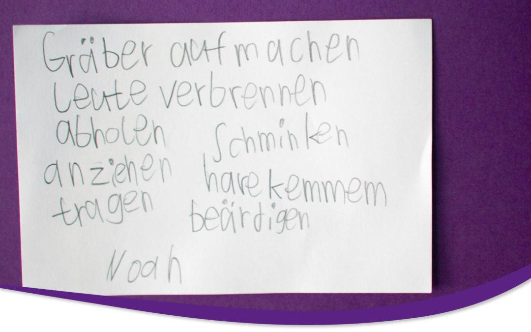 ZOOM-Anleitung digitaler Hospiztag am 6.3.2021