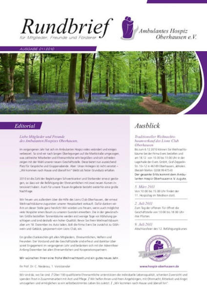 Rundbrief-01-2010